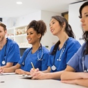 Best Nursing PICO Project Writing Services
